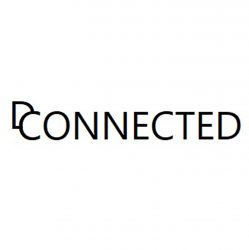 DConnected